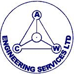 ACW Engineering Services Ltd